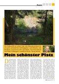 Region - Hilla Magazin - Seite 5