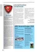 me ere s angler me er es angler - Deutscher Meeresangler Verband - Seite 2