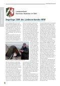 me ere s angler me er es angler - Deutscher Meeresangler Verband - Seite 4