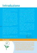 Bambini e ambiente - Page 2