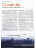 03 – Der Orca von Aerotec - Seite 2
