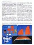 03 – Der Orca von Aerotec - Seite 4