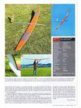 03 – Der Orca von Aerotec - Seite 5
