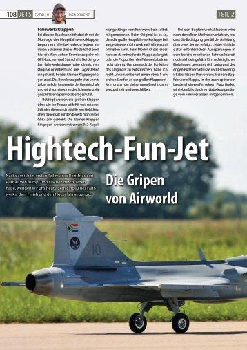 Teil2 - Airworld Modellbau
