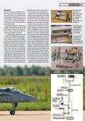 Teil2 - Airworld Modellbau - Seite 2