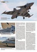Teil2 - Airworld Modellbau - Seite 5