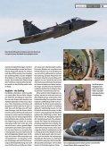 Teil2 - Airworld Modellbau - Seite 6