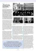 Mrs. President! - Jüdische Liberale Gemeinde Köln Gescher ... - Seite 5