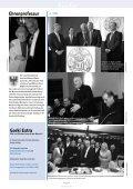 Mrs. President! - Jüdische Liberale Gemeinde Köln Gescher ... - Seite 6
