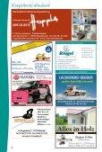 Samtgemeinde Hollenstedt - Inixmedia - Seite 4