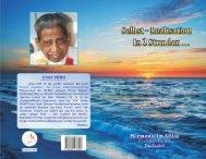 Selbst-Realisation in 2 Stunden - Events Dadabhagwan