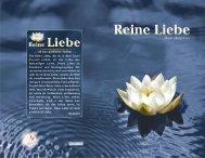 Pure love-German.pmd - Events Dadabhagwan - Dadabhagwan.de