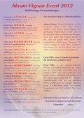 Vortrag GnanVidhi 2012_vs - Events Dadabhagwan - Seite 2
