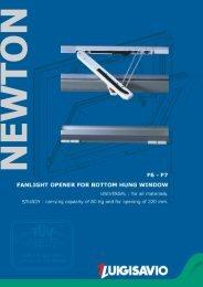 Diager 729d17/ /DRILL BIT HSS Pro 17/mm