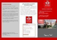 folleto cursosarabe 8mayo.pub - Instituto Cervantes de Tánger