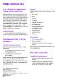 Pdf, 542 KB - Mini - Page 2
