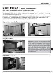 List of Articles - Hülsta