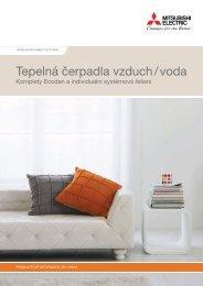 Katalog 2011/2012 CZ - Zubadan