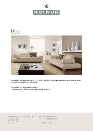 koinor sofas for friends nove. Black Bedroom Furniture Sets. Home Design Ideas