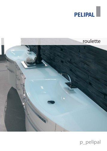 lieferbare ausf hrungen. Black Bedroom Furniture Sets. Home Design Ideas