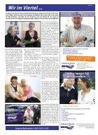Senioren - Seite 6