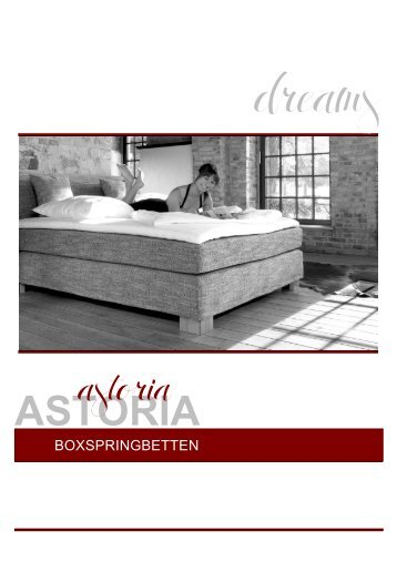 scanprix driftmeier cara. Black Bedroom Furniture Sets. Home Design Ideas