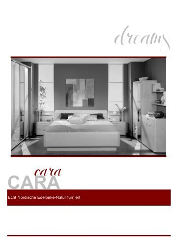 scanprix driftmeier astoria. Black Bedroom Furniture Sets. Home Design Ideas
