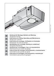 Template BA B168xH238 - ecostar.de