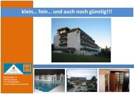 klein… fein… und auch noch günstig!!! - Immobilien.de