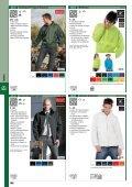 Diverse | Herren | Damen - Stickarbeiten Bock - Seite 2