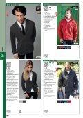 Diverse | Herren | Damen - Stickarbeiten Bock - Seite 6