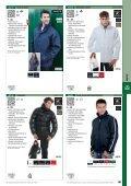 Diverse | Herren | Damen - Stickarbeiten Bock - Seite 7