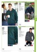 Fleece - Stickarbeiten Bock - Page 3