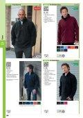 Fleece - Stickarbeiten Bock - Page 4
