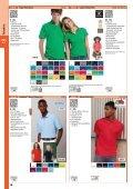 Diverse | Herren | Damen | Kids - Stickarbeiten Bock - Page 2