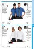 hemden & BluSen - Stickarbeiten Bock - Seite 7