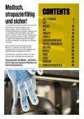 Workwear - Stickarbeiten Bock - Page 3