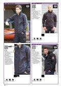 Workwear - Stickarbeiten Bock - Page 4
