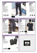 Workwear - Stickarbeiten Bock - Page 6