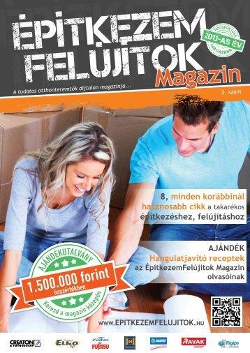 1.500.000 forint
