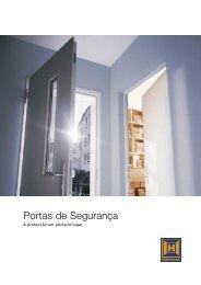 Portas_Seguranca_Hormann_EIRINHAS