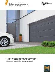 Katalog-PDF - vrata