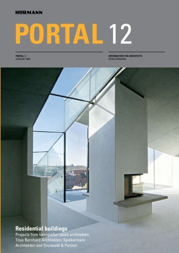 Download as PDF - Garage doors