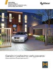 Katalogas-PDF