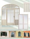 Obnovitev - Garancija za večje obdobje bivanja - Termodom - Page 7