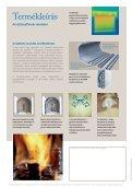 ALUKON EasyTherm (pdf) - Page 2