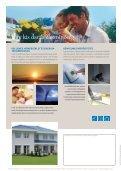 ALUKON Külsőtokos redőny (pdf) - Page 4