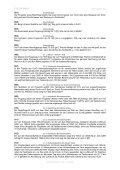 arbeitsaufgaben - MBS - Seite 2