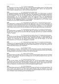 arbeitsaufgaben - MBS - Seite 3