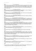 arbeitsaufgaben - MBS - Seite 4